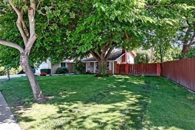 1314 Audrey Drive, Tracy, CA 95376 - MLS#: 18031016