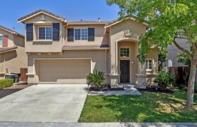 1274 Dover Lane, Tracy, CA 95377 - MLS#: 18031020