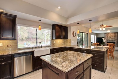 11535 Prospect Hill Drive, Gold River, CA 95670 - MLS#: 18031038