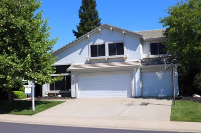 167 Briggs Ranch Drive, Folsom, CA 95630 - MLS#: 18031059