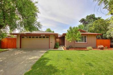 2641 Lafayette Drive, Davis, CA 95618 - MLS#: 18031062