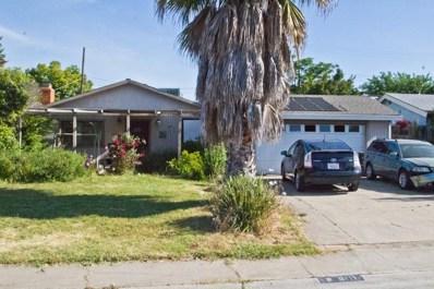 6111 Stonehand Avenue, Citrus Heights, CA 95621 - MLS#: 18031070