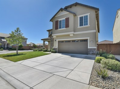 7620 Chappelle Way, Elk Grove, CA 95757 - MLS#: 18031079