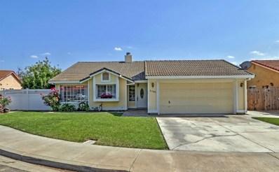 2148 Creek Court, Newman, CA 95360 - MLS#: 18031090