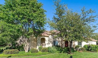 4202 Rimini Way, El Dorado Hills, CA 95762 - MLS#: 18031091