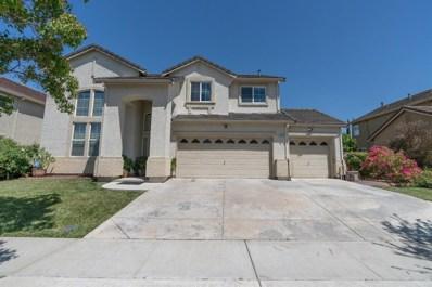 3245 Malcolm Island Street, West Sacramento, CA 95691 - MLS#: 18031105