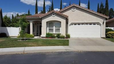 165 Little Johns Creek Drive, Oakdale, CA 95361 - MLS#: 18031118