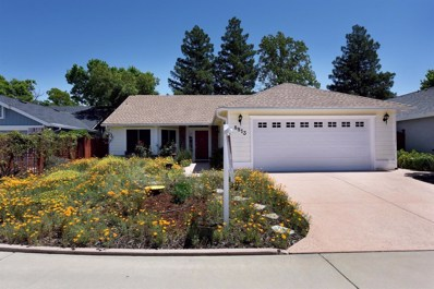 8813 Kepler Court, Elk Grove, CA 95758 - MLS#: 18031121