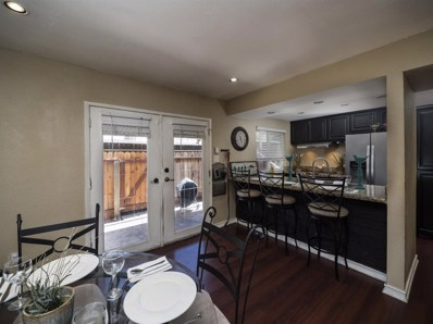 6346 Wexford Circle, Citrus Heights, CA 95621 - MLS#: 18031131