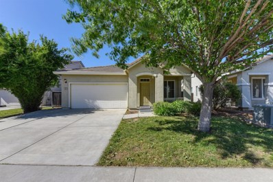 5819 Zoller Court, Elk Grove, CA 95757 - MLS#: 18031137