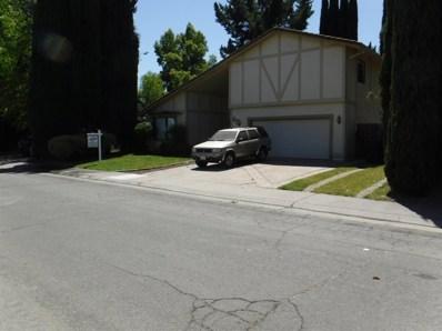 41 Havenwood Circle, Sacramento, CA 95831 - MLS#: 18031147