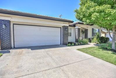 9068 Quail Terrace Way, Elk Grove, CA 95624 - MLS#: 18031155