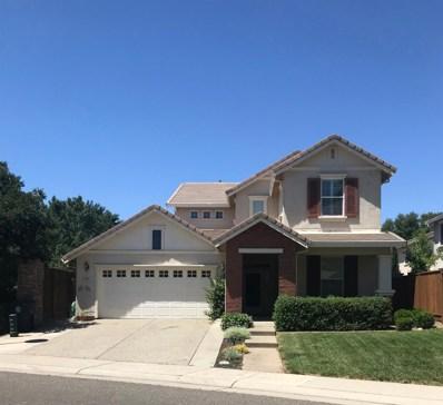 7241 Woodside Drive, Citrus Heights, CA 95621 - MLS#: 18031169
