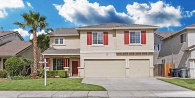 1573 Vinewood Way, Tracy, CA 95376 - MLS#: 18031172