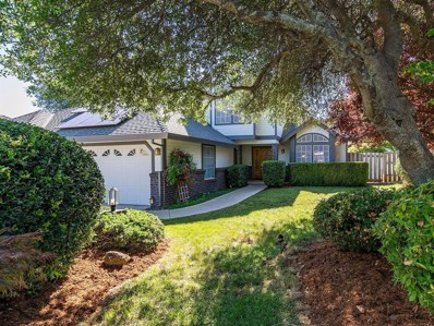 2818 Woodleigh Lane, Cameron Park, CA 95682 - MLS#: 18031179