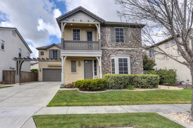 3874 Prosser Street, West Sacramento, CA 95691 - MLS#: 18031183