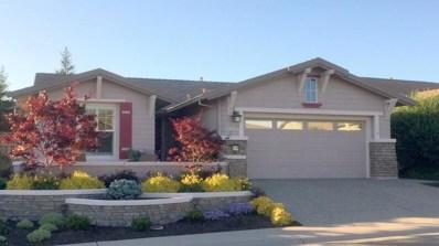 2402 Longspur Loop, Lincoln, CA 95648 - MLS#: 18031187