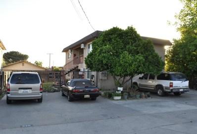 328 S 3rd Avenue, Oakdale, CA 95361 - MLS#: 18031189