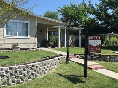 6535 Steffano Court, Citrus Heights, CA 95621 - MLS#: 18031198