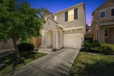 3714 Naturita Way, Sacramento, CA 95834 - MLS#: 18031201