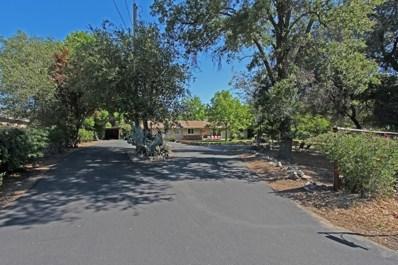 7331 King Road, Loomis, CA 95650 - MLS#: 18031219