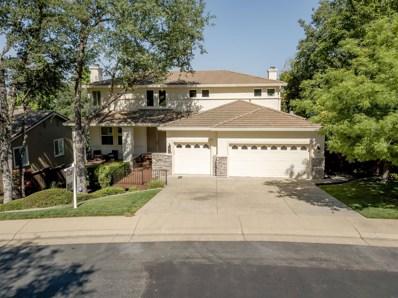 2339 Clubhouse Drive, Rocklin, CA 95765 - MLS#: 18031223