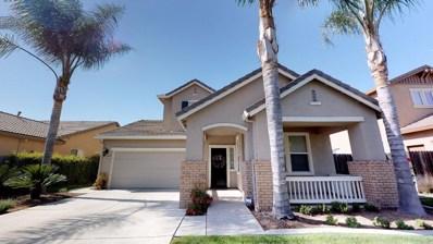 1454 Grand Oak Way, Oakdale, CA 95361 - MLS#: 18031224