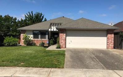 501 Sandpiper Circle, Lodi, CA 95240 - MLS#: 18031225