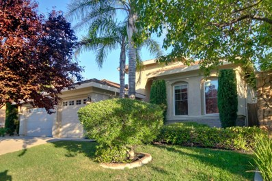 2910 Tilbury Way, Roseville, CA 95661 - MLS#: 18031226