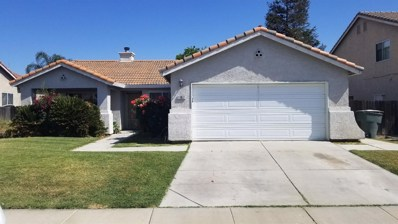 1182 Canvasback Court, Newman, CA 95360 - MLS#: 18031232