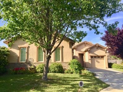 10245 Estrela Court, Elk Grove, CA 95757 - MLS#: 18031246