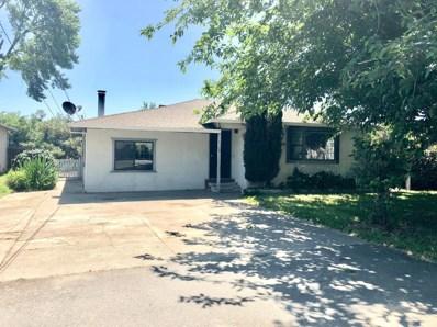1046 Jay Street, Linda, CA 95961 - MLS#: 18031254