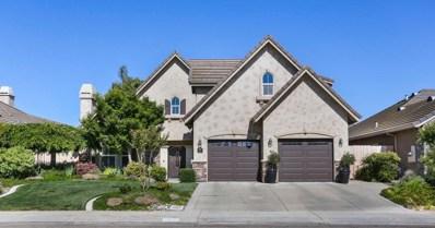 1202 Millsbridge Place, Lodi, CA 95242 - MLS#: 18031256