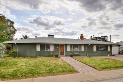 9358 Emily Street, Elk Grove, CA 95624 - MLS#: 18031264
