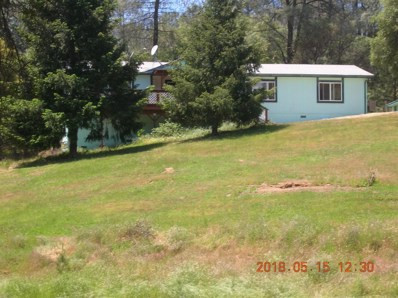 9525 State Highway 193, Placerville, CA 95667 - MLS#: 18031266