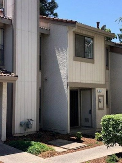 4041 Dale Road UNIT # B, Modesto, CA 95356 - MLS#: 18031269