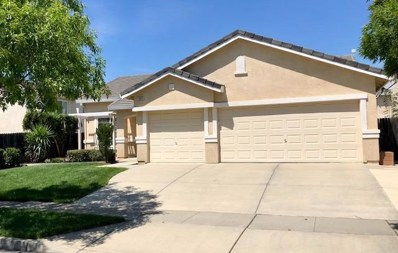 1680 Lemontree Road, West Sacramento, CA 95691 - MLS#: 18031273