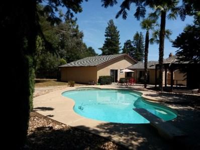 3000 Sarte Court, Sacramento, CA 95826 - MLS#: 18031293