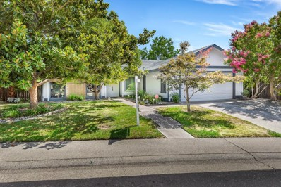 423 Dawnridge Road, Roseville, CA 95678 - MLS#: 18031294
