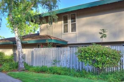 1016 Roundtree Court, Sacramento, CA 95831 - MLS#: 18031297