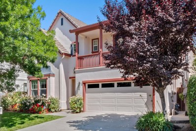 1071 Tulloch Drive, Tracy, CA 95304 - MLS#: 18031299