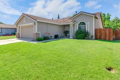 4032 Victory Lane, Stockton, CA 95212 - MLS#: 18031309