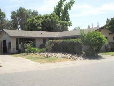 4248 Oterol Court, Sacramento, CA 95821 - MLS#: 18031311