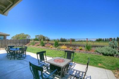 12655 Evanston Way, Rancho Cordova, CA 95742 - MLS#: 18031323