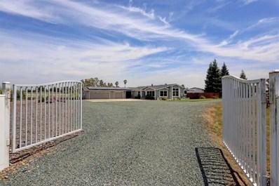 11251 Howdy Lane, Wilton, CA 95693 - MLS#: 18031332