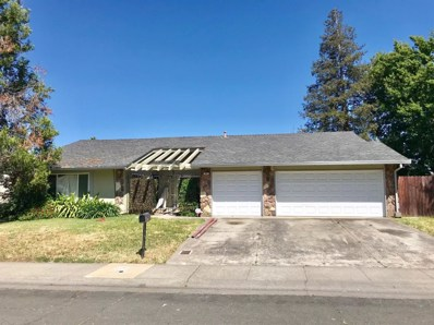 8285 Carlin Avenue, Sacramento, CA 95823 - MLS#: 18031349