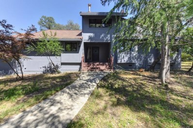 8407 Oak Knoll Drive, Granite Bay, CA 95746 - MLS#: 18031360