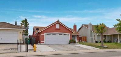 2730 Wausa Way, Stockton, CA 95206 - MLS#: 18031367