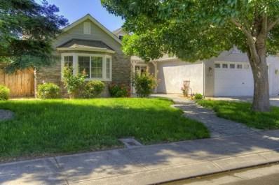 1932 Lifetime Drive, Modesto, CA 95355 - MLS#: 18031368