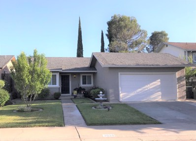 3620 Little Chief Court, Antelope, CA 95843 - MLS#: 18031373